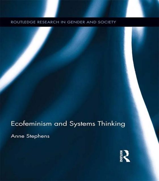 Picture of Eco-Feminism and Systems Thinking