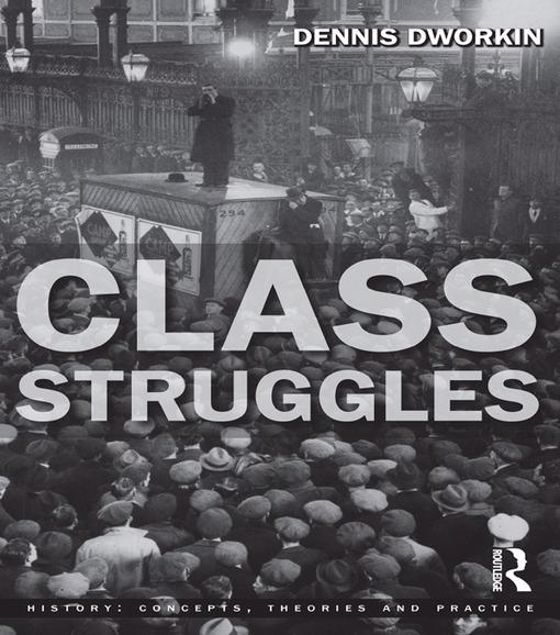 Picture of Class Struggles