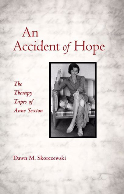 Picture of Anne Sexton's Secrets: The Therapy Tapes of Anne Sexton