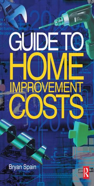 Picture of Guide to Home Improvement Costs