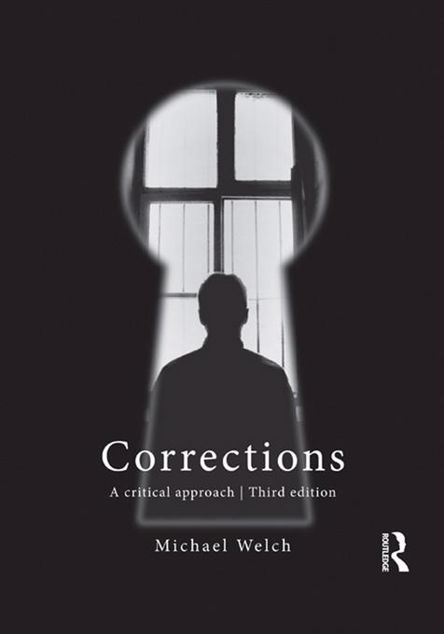 Picture of Corrections: A Critical Approach