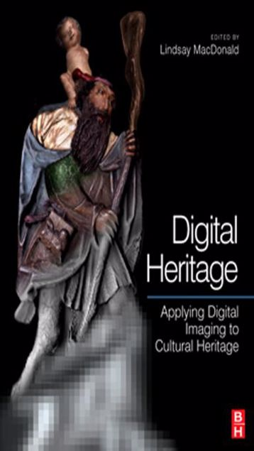 Picture of Digital Heritage