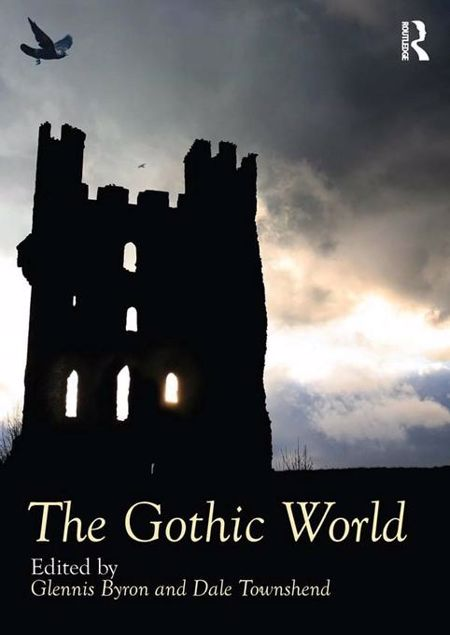 Picture of The Gothic World