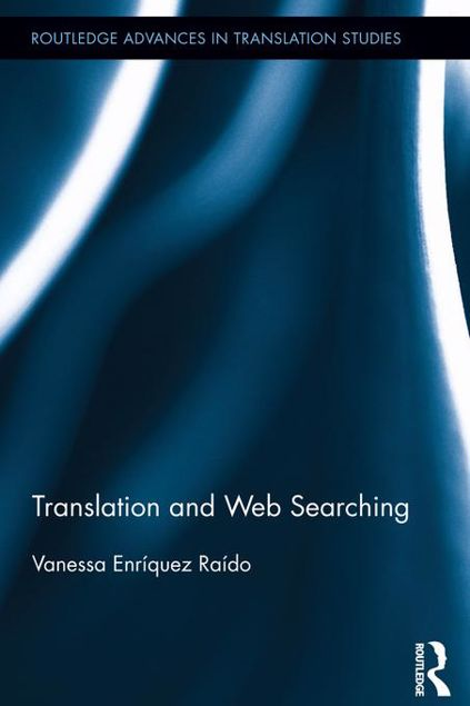 Picture of Translator Training and Web Searching