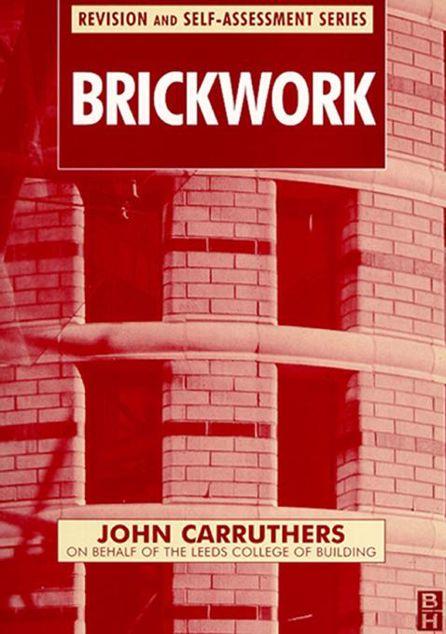 Picture of Brickwork