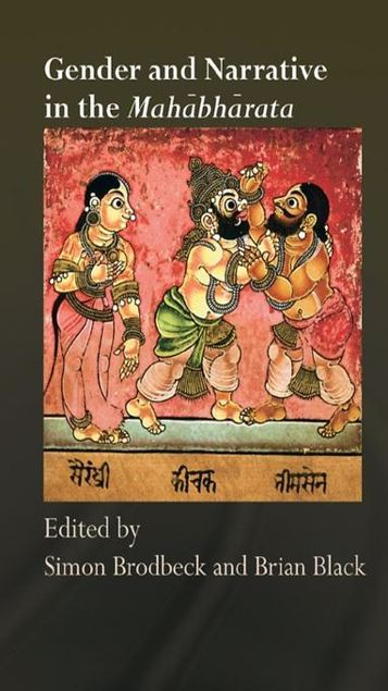 Picture of Gender and Narrative in the Mahabharata