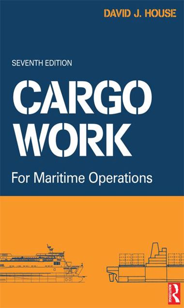Picture of Cargo Work