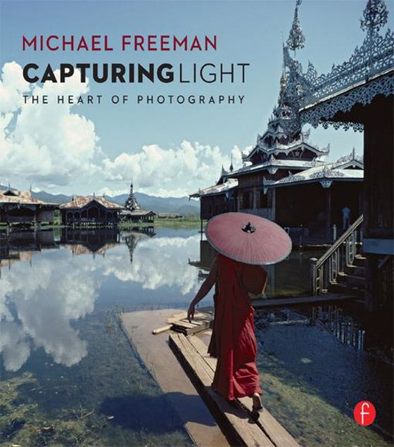 Picture of Capturing Light: The Heart of Photography
