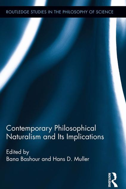 Picture of Contemporary Philosophical Naturalism and Its Implications