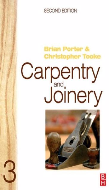 Picture of Carpentry and Joinery 3