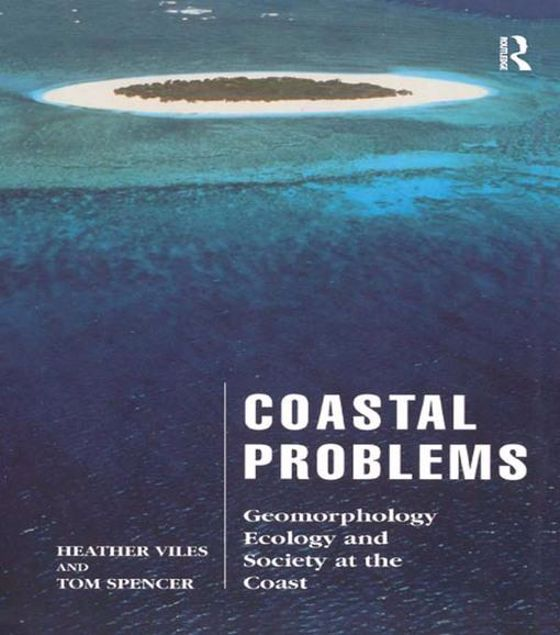 Picture of Coastal Problems: Geomorphology, Ecology and Society at the Coast