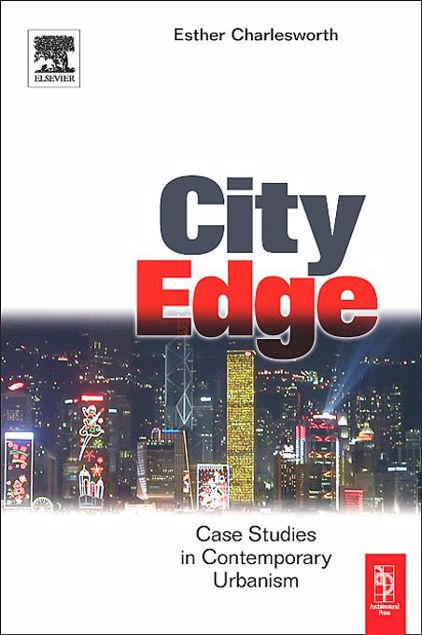 Picture of City Edge