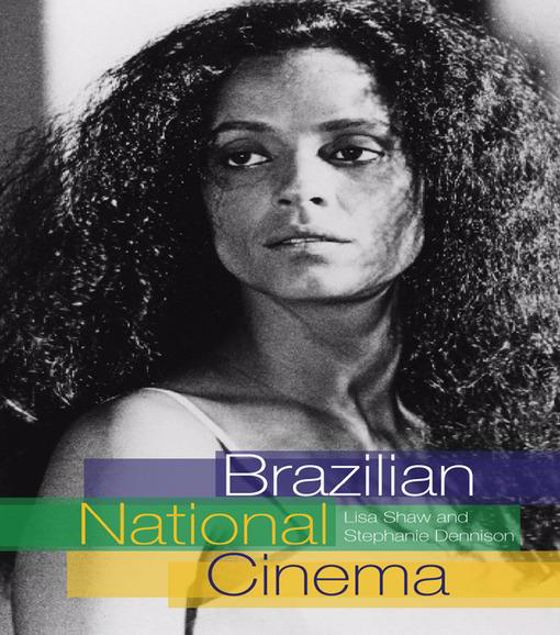 Picture of Brazilian National Cinema