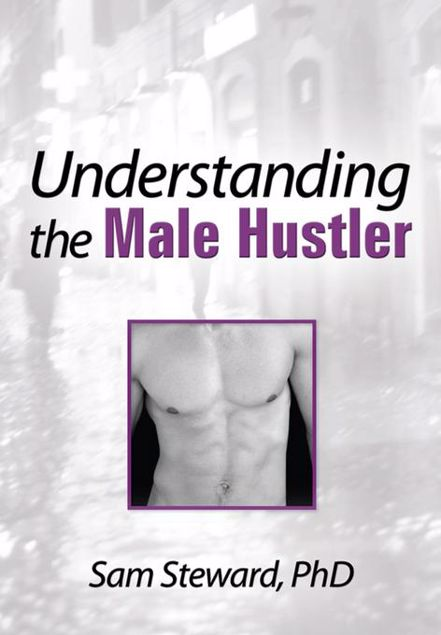 Picture of Understanding the Male Hustler