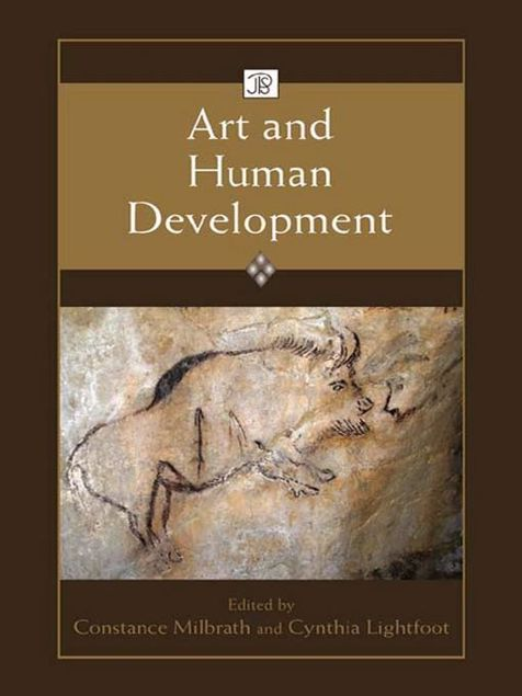 Picture of Art and Human Development