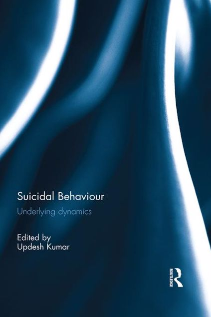 Picture of Suicidal Behaviour: Underlying dynamics