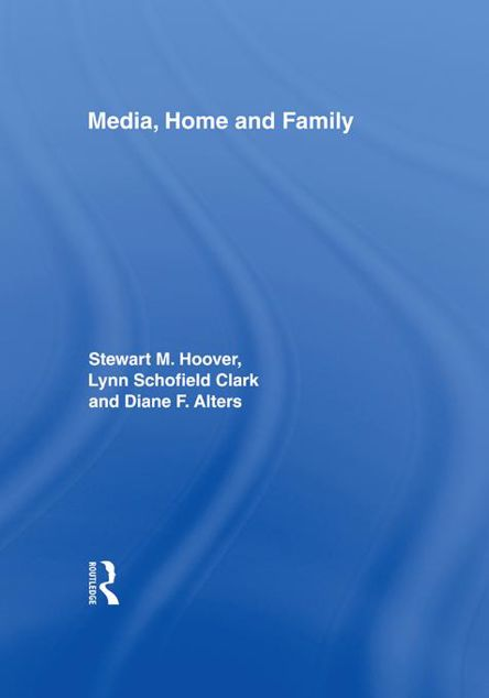 Picture of Media, Home and Family