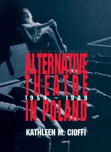 Picture of Alternative Theatre in Poland