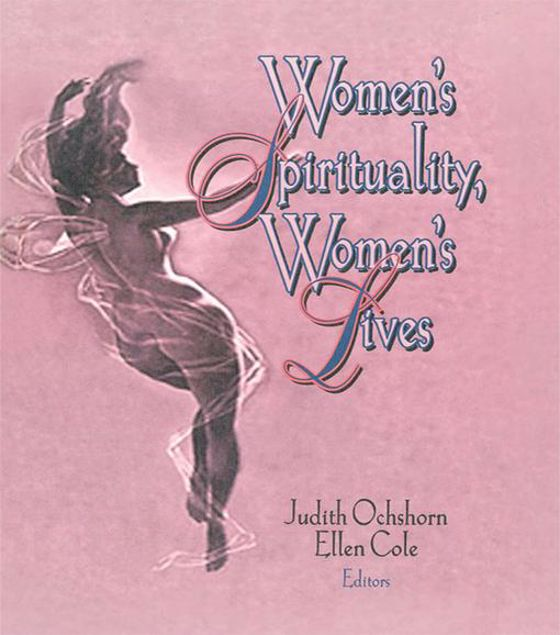 Picture of Women's Spirituality, Women's Lives