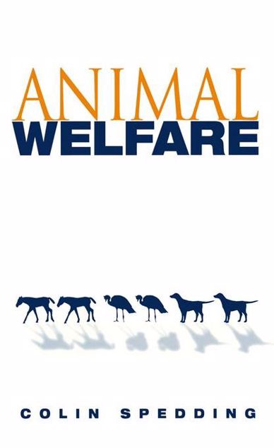 Picture of Animal Welfare