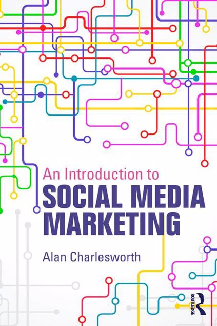 Picture of An Introduction to Social Media Marketing