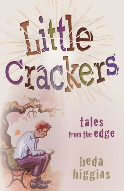 Picture of Little Crackers: Tales from the Edge