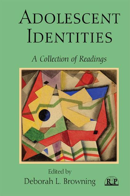 Picture of Adolescent Identities: A Collection of Readings