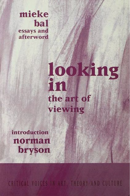 Picture of Looking In: The Art of Viewing