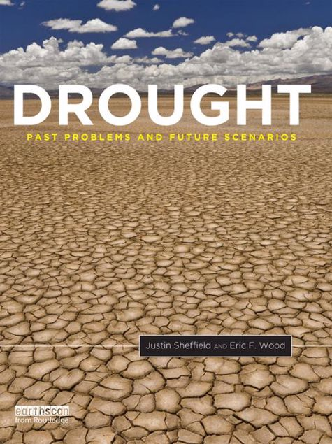 Picture of Drought: Past Problems and Future Scenarios