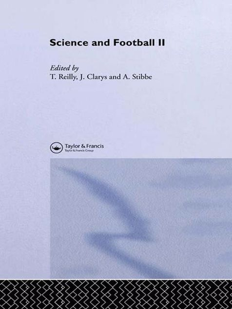 Picture of Science and Football II