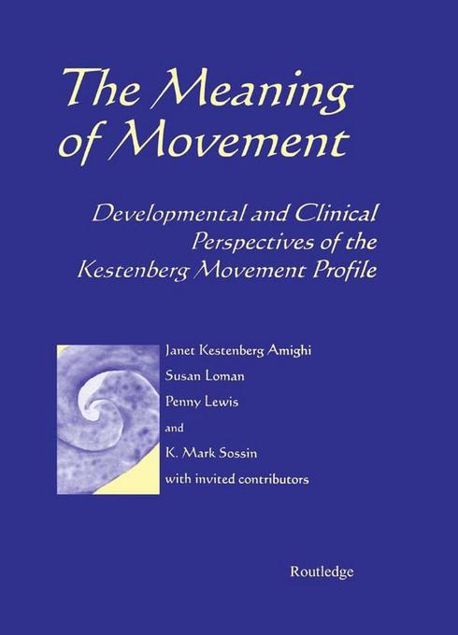 Picture of Meaning of Movement