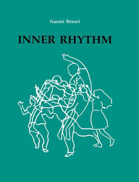 Picture of Inner Rhythm: Dance Training for the Deaf