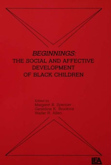 Picture of Beginnings: The Art and Science of Planning Psychotherapy