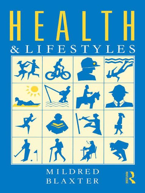 Picture of Health and Lifestyles