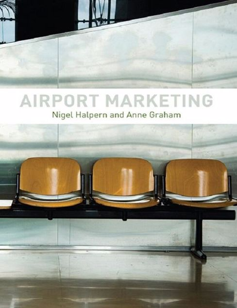 Picture of Airport Marketing
