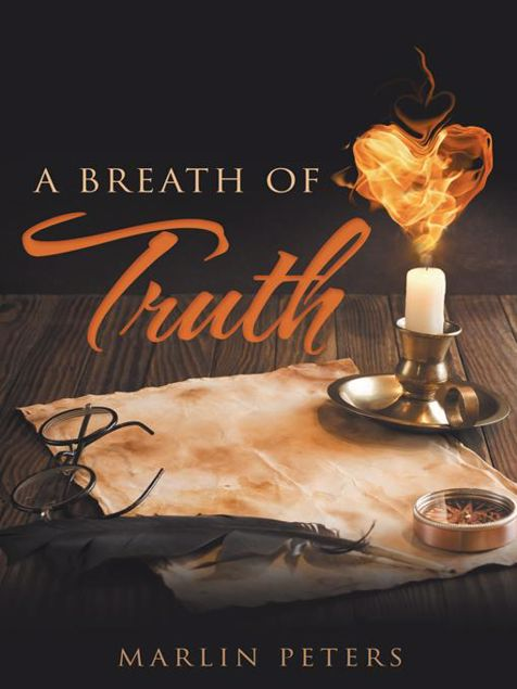 Picture of A Breath of Truth
