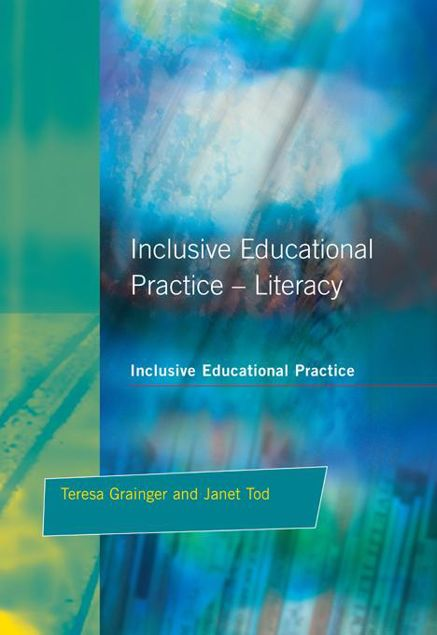 Picture of Inclusive Educational Practice