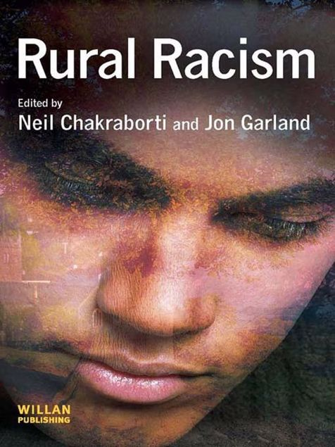 Picture of Rural Racism