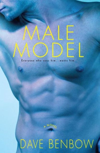 Picture of Male Model