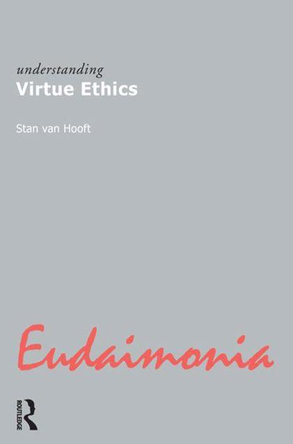 Picture of Understanding Virtue Ethics
