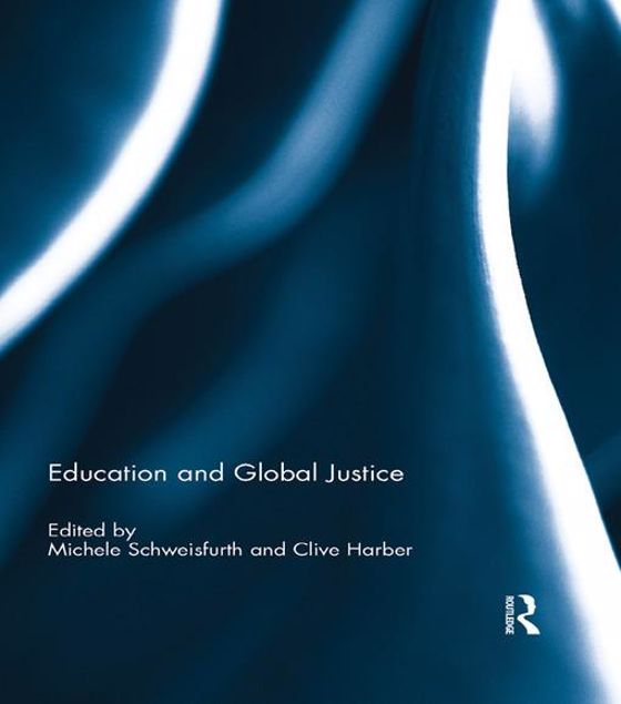 Picture of Education and Global Justice