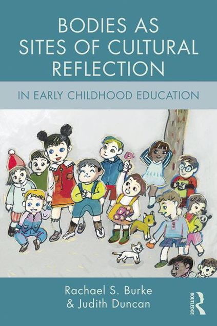Picture of Bodies as Sites of Cultural Reflection in Early Childhood Education