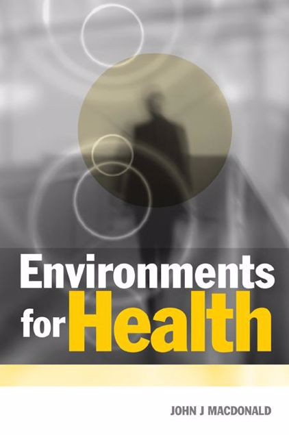 Picture of Environments for Health