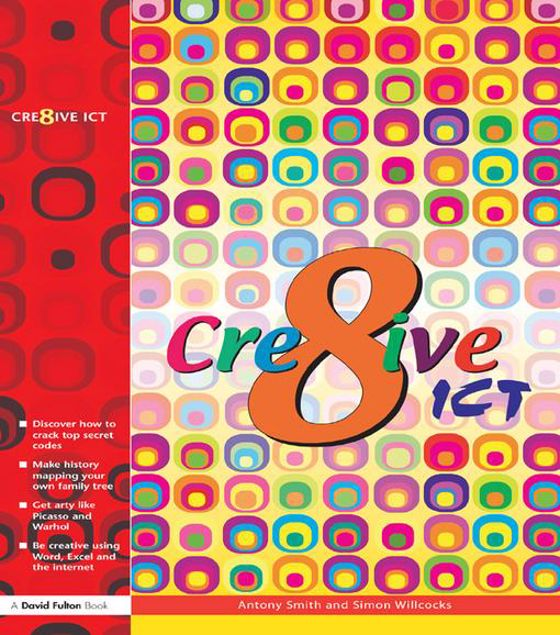 Picture of Creative ICT