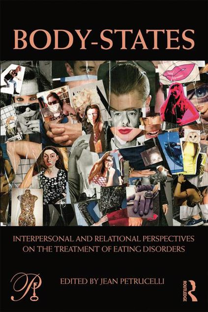 Picture of Body-States:Interpersonal and Relational Perspectives on the Treatment of Eating Disorders