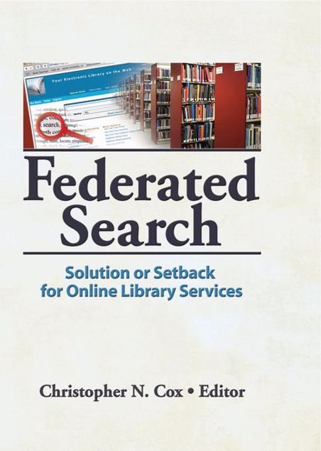 Picture of Public Services in Law Libraries: Solution or Setback for Online Library Services