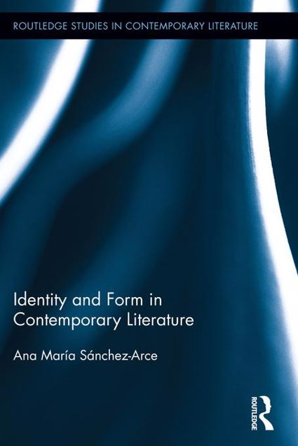 Picture of Identity and Form in Contemporary Literature