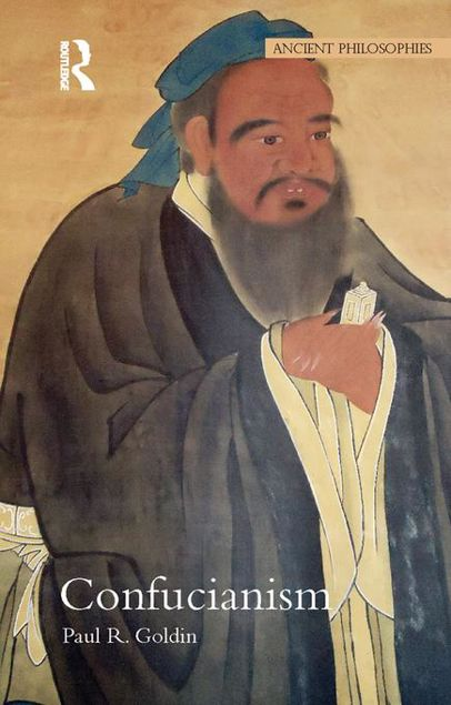 Picture of Confucianism