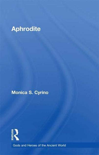 Picture of Aphrodite