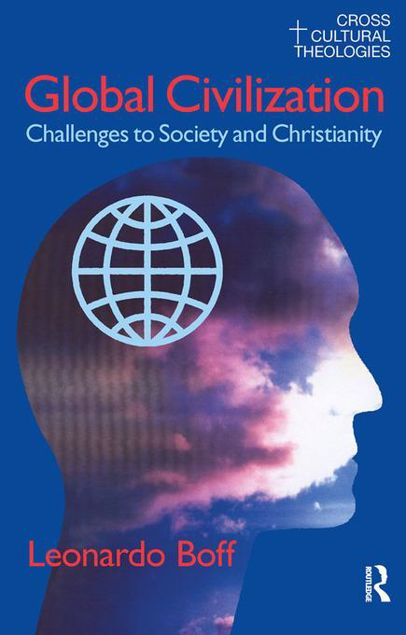 Picture of Global Civilization: Challenges to Society and to Christianity